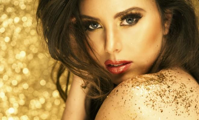 Amore Mio The Use of Gold in Skin Care History