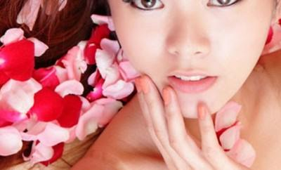 Skin Care Secrets from the Orient